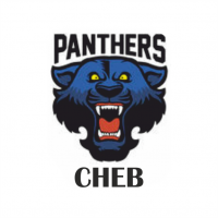 HC Panthers Cheb x Hellfish team Cheb